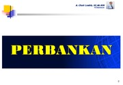 perbankan- P1&P2 AUG 14