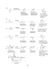 Solutions_Manual_for_Organic_Chemistry_6th_Ed 120