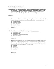 Practice_Test_Questions_for_Exam_1