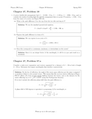 chapter_37_38_solutions