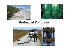 1809678_1_Biological-Pollution-1-.pdf