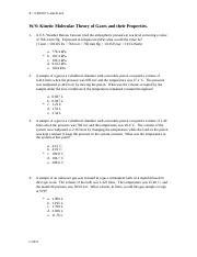 Worksheet_Gases_with answers.doc