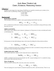 _Titration Lab CER version.pdf