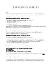 EXERCISE EXAMPLES.pdf