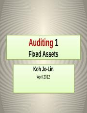 8.Auditing 1 FA (student).pptx
