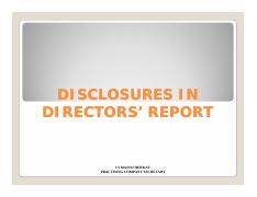 DISCLOSURE IN BOARDS REPORT.pdf