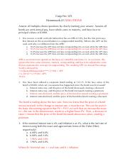 Corp Fin 325 Homework #3 SOLUTIONS.pdf
