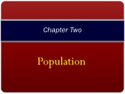 chapter_2_-_population