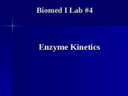 BMI_Lab5_EnzymeKinetics