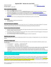 Spring 2012 Sp.285 syllabus.doc
