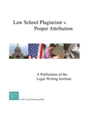 Law_School_and_Plagiarism