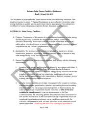 Scituate Solar Ordinance draft 1 4-26-19.doc