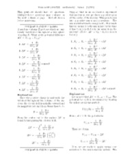 midterm 02-solutions
