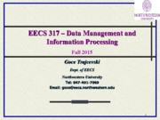 Handout-Set-7-DataWarehousing-Fall2015