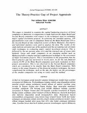 The_Theory-Practice_Gap_of_Project_Appra.pdf