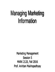 session 5 _ Managing Marketing Information.pdf