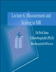 MR_5_IBS_17_measurement