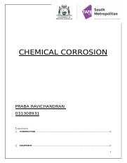 CHEMICAL CORROSION.docx