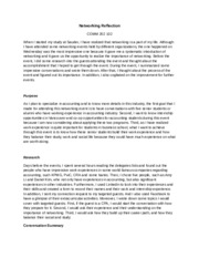 everest stimulation reflection essay Free essay: mgmt1001 everest simulation report managing people and  organisations executive summary: this report discusses the everest.