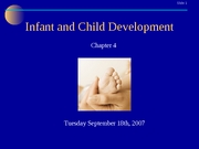 child1_ch4_9.18_outline
