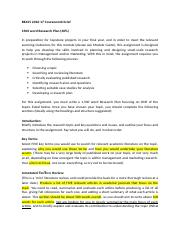 BE425 2016-17 Coursework brief (Moodle)-5.docx