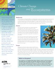 Climate_Change_Ecosystems.pdf