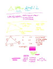 4-7 and 5.1-2 Pre-cal notes laws of sin and cos & trig ident..pdf