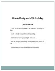 Historical-Background-of-I-O-Psych_Updated-Slides (1).pptx