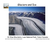 17+ice+and+glaciers