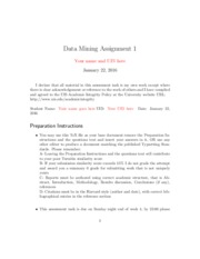 giving opinion example essay introduction