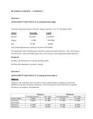 BLENDED LEARNING - CHAPTER 5.docx