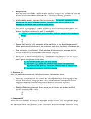 Copy_of_Paper_1_Example_Candidate_Responses
