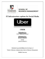 G040_Group4_IT Infrastructure options for Social Media_Transport Industry SMWA.pdf