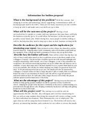 Negative reinforcement management essay picture 1