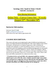 Youth In Todays World Syllabus NEW.docx