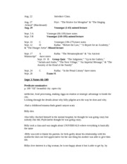 english dba notes Concord naturopathic clinic dba new england integrative medicine  notes events posts  following his undergraduate he spent two years teaching english in china.