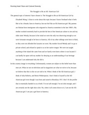 about computer short essay drugs