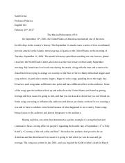rouph draft english 102 project one .docx