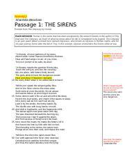 Amoeba Sisters Carbon And Nitrogen Cycles 6 Docx Shantrilla