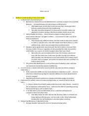 PSY_1 Lecture Notes 6.docx