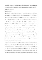 15064_the great gatsby text (literature) 116