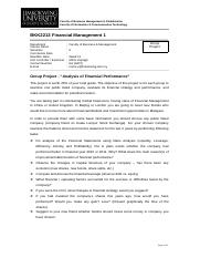 group project financial management (1).docx
