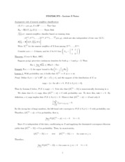 stat375_notes_05-Apr-2011