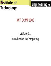 lecture1_introduction.pptx