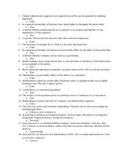 BLAW Test 3 Study Guide.docx