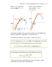 Precalc0110to0111-page14