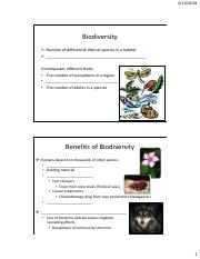 Bio 3 Lecture 11 Notes_Biodiversity_Conservation_2018.pdf