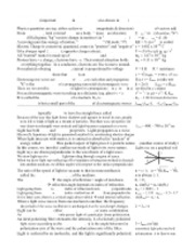 Physics 52 Midterm 2 Study Guide(8)