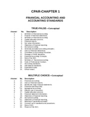 ch01-accounting-standards