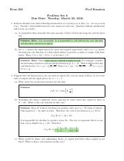 Econ+205+PS6+Solutions+2016.pdf